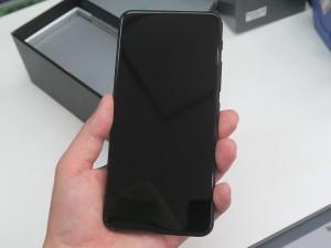 ZenFone6_akb_1024x768d