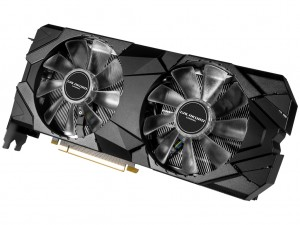 GG-RTX2080SP-E8GB_1024x768c