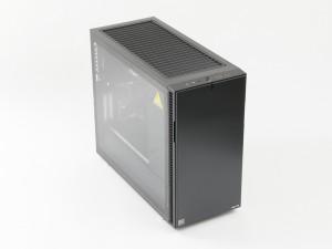 G-Master Hydro X570A_3_1024x768