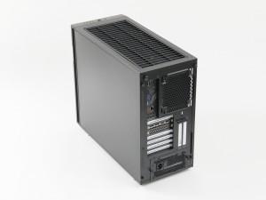 G-Master Hydro X570A_4_1024x768