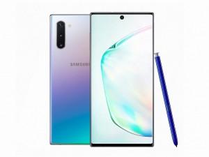 Galaxy_Note10_1024x768a