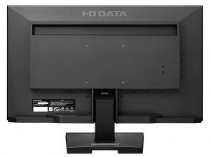 LCD-CF241ED_1024x768c