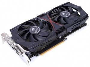 Colorful_Geforce_RTX_2060_Supe_8G_Limited_1024x768a