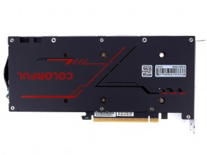 Colorful_Geforce_RTX_2060_Supe_8G_Limited_1024x768b