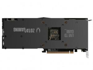 ZT-T20610D-10P_1024x768a