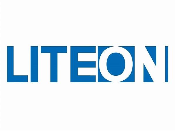 東芝メモリ、LITEONのSSD事業を買収