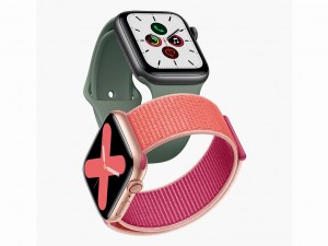 Apple_watch_series_5_1024x768a