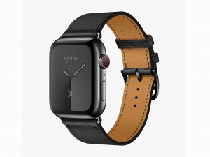 Apple_watch_series_5_1024x768b
