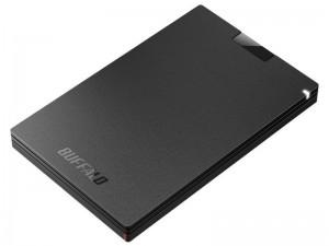 SSD-PGT240U3-BA_800x600c