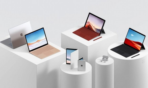 Surface2019_1024x611