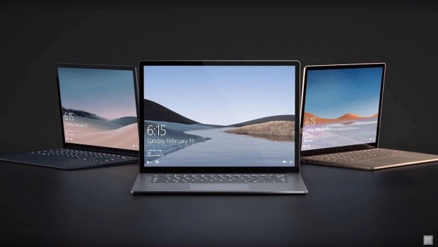 Surface_Laptop3_1024x576