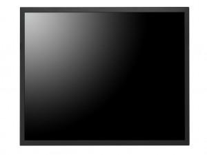 LCDM190V011_1024x768a
