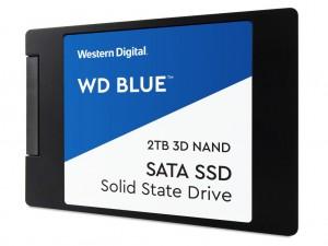 WD_BLUE_SSD_1024x768a