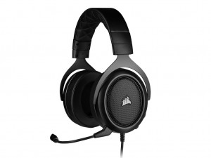 12_HS50 PRO STEREO Carbon_01