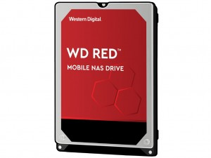 wd-red-35_1024x768