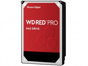 wd-red-pro_1024x768