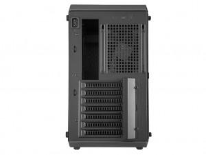 MasterBox Q500L_1024x768f