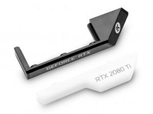 EK-RTX-2080-Ti-bela_1024x768a