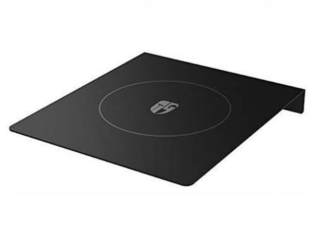 PCケース内部にフィギュアを飾れるブラケット、Deepcool「TB01」発売