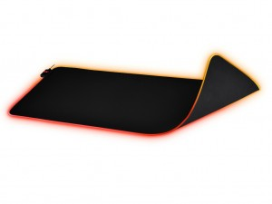 LEVEL 20 RGB Soft Mousepad Extended_1024x768a
