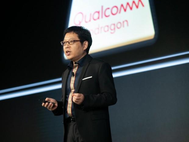 OPPO、Snapdragon 865搭載スマホを最速投入。Snapdragon 765G搭載「Reno3 Pro」も