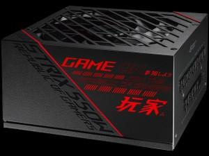 ROG-STRIX-550G_1000x750d