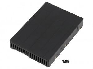 HDM-46_1024x768a