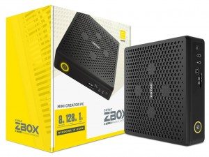 ZBOX-EN72070V-WINDOWS_1024X768c