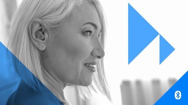 Bluetooth_LE_Audio_1024x576b