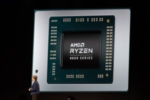 AMDconference2020_004_1024x682