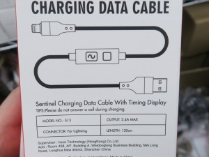 Timing_d_cable_1024x768e