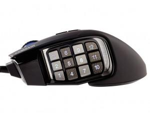 CH-9304211-AP_1024x768c