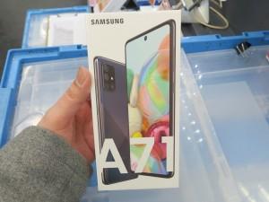 Galaxy_A51_A71_1024x768i