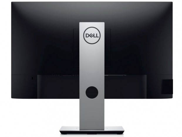 USB Type-C対応の23.8型WQHD液晶ディスプレイ、デル「P2421DC」