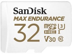 MAX_Endurance_microSD_U3_V30_C10_32GB_1000x750a