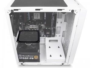 FF123B-3PK_800x600d
