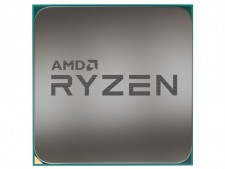 Ryzen使用時におけるWindows 11のパフォーマンス低下問題が修正