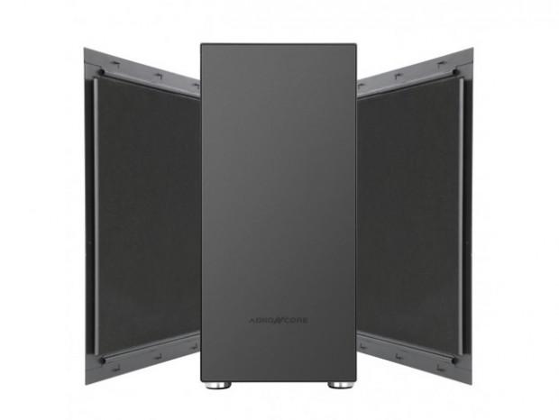 x2products_computer_cases_cronos_zero_stone_noise_abko-cro-zerostone-silent_640x480c