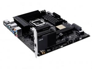 ProArt Z490-CREATOR 10G-with LAN card