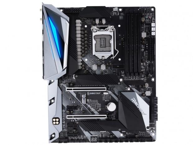 Mini-ITXやPCI搭載モデルなど、Intel 400シリーズマザーボード計7モデルがBIOSTARから