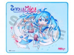 mikumousepad_1024x768a