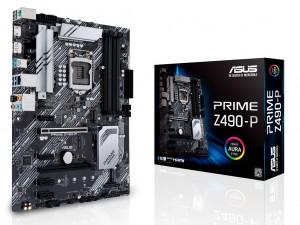 14_PRIME Z490-P_1024x768b