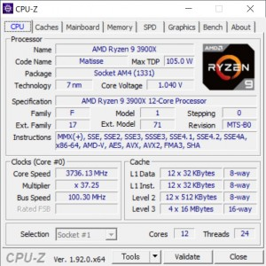 i9-10900K_210_cpuz_603x602