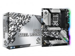 02_B460_Steel_Legend_1024x768b