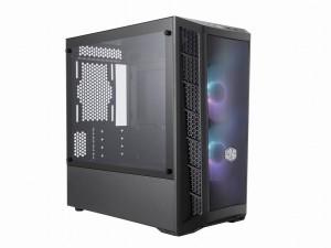 MasterBox_MB311L_ARGB_1024x768a