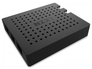 AC-2RGBC-B1_800x600a