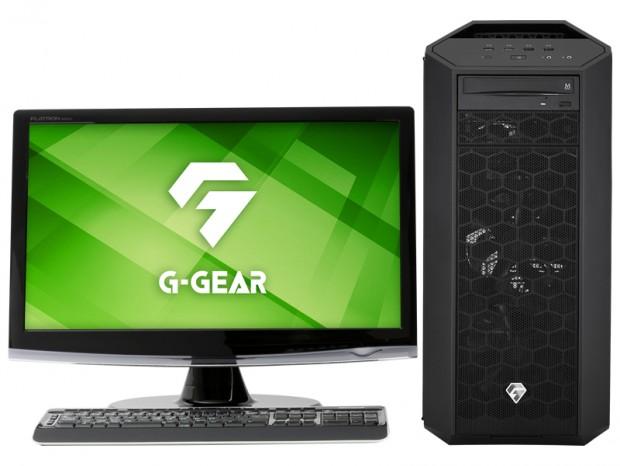 ツクモ、100万円超えのGeForce RTX 3090×2枚挿し超ハイエンドPCの受注がスタート