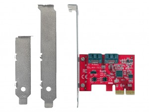 SATA3-HWR-I2-PCIE_1024x768