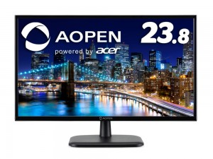 Aopen-Monitor-CL1-24CL1Y-01main_1024x768a
