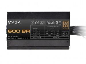100-BA-0600-K1_XL_6